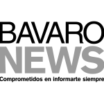 Redacción BavaroNews